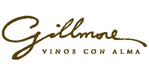 Gillmore Wines